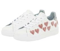 Heart Sneaker