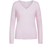 Cashmere-Pullover   Damen (36;38;L)