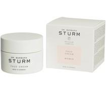 Face Cream 50 ml