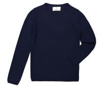 Mädchen-Cashmere-Pullover | Mädchen
