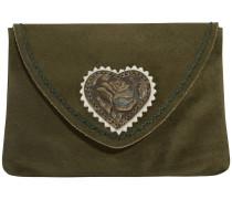 Trachten-Tasche   Damen (Unisize)