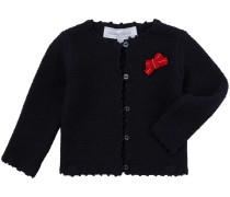 Baby-Strickjacke | Unisex (62;68;86)