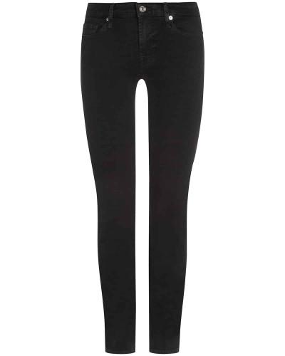 Pyper Jeans Classic Slim