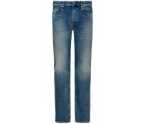 SL Slim Jeans | Herren