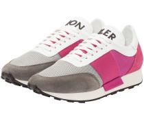 Louise Sneaker | Damen