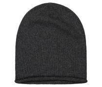 Hay Cashmere-Mütze