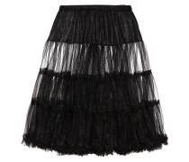 Trachten-Petticoat | Damen (Unisize)