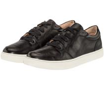 Jeston Sneaker | Herren