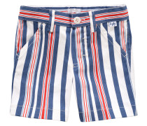 Baby-Shorts | Unisex (68;74;80)