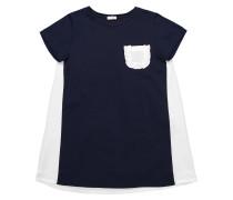 Mädchen-Shirt | Mädchen