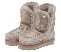 Eskimo Mädchen-Boots   Mädchen