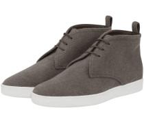 Cashmere-Sneaker   Damen (38;39;40)