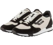 Gavino Sneaker