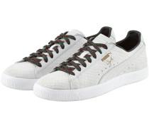 Clyde GCC Sneaker | Herren