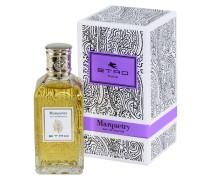 Marquetry Eau de Parfum | Damen (Unisize)