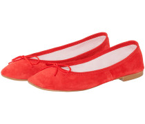 Ballerinas | Damen (37;39;40)