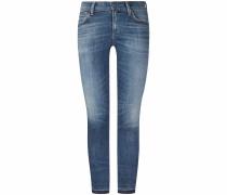 7/8 Jeans | Damen (24;25;31)