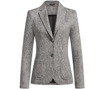 Blazer Slim Fit | Damen (36;40;42)