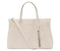 Handtasche | Damen (Unisize)