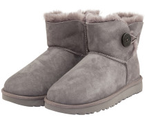 Mini Bailey Button Boots | Damen (37;40;41)