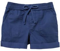Baby-Shorts | Unisex