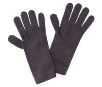 Cashmere-Handschuhe   Damen (Unisize)