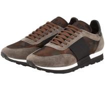 Horace Sneaker | Herren