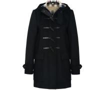 Baysbrooke Duffle-Coat | Damen