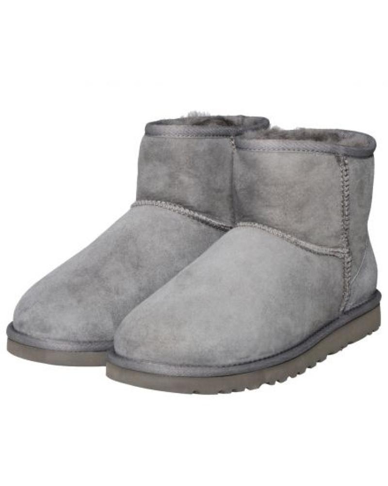 ugg boots reinigen youtube