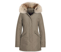 W's Luxury Arctic Parka | Damen