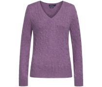 Cashmere-Pullover | Damen (M;S;XL)