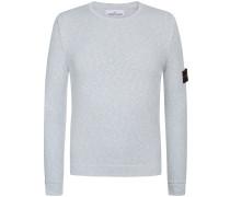 Pullover   Herren (M;S;XXL)