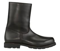Arlberger Boots