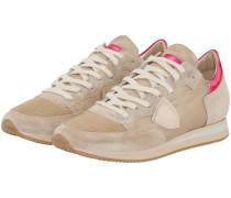 Tropez Sneaker | Damen (37;39;40)