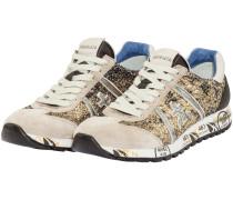 Lucy Sneaker | Damen (37;40;41)