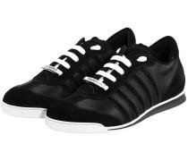 New Runner Sneaker | Herren