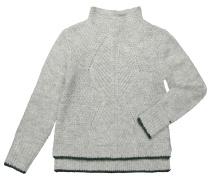 Mädchen-Pullover | Mädchen (128;140;176)