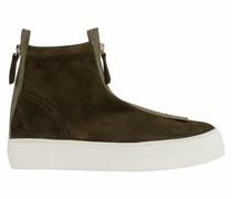 Maeva Boots