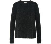 Vacaville Pullover | Damen (L;M;S)