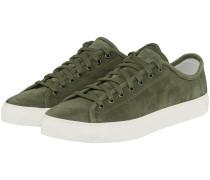 Veneto Low Sneaker