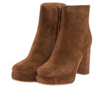 Ankle-Boots | Damen