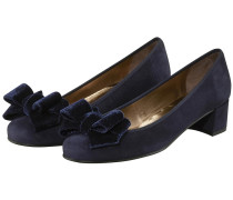Joanna Pumps