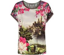 Shirt | Damen (34;40;42)