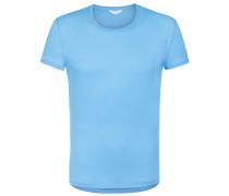OB-T T-Shirt | Herren (M;XL;XXL)