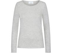 Cashmere-Pullover | Damen (34;40;44)