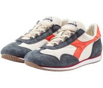 Equipe Stone Wash Sneaker | Herren (44;44,5;45,5)