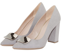 Pumps | Damen (36;38;41)