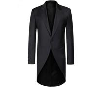 Egmont Cutaway-Sakko Smart Tailored