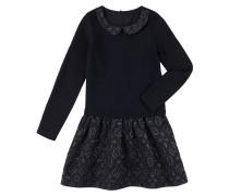 Mädchen-Kleid | Mädchen (128;140;152)