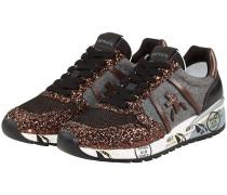 Diane Sneaker | Damen (38;39;41)